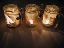 ... Teaght Candle Holders Diy Hanging Impressive Images Inspirations Home  Decor Cheap 83 Tea Light