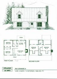 house plans with loft. Bedroom With Loft Floor Plans Lofts For Teens Couch Teen Girl Bedrooms Attic . Boys\u0027 House