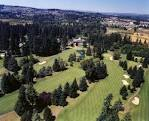 Take Part In The 44th Annual Oregon State Mens Golf Scramble At ...
