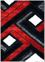 red and black rug small images of black white red rug red white and black rugs red and black rug