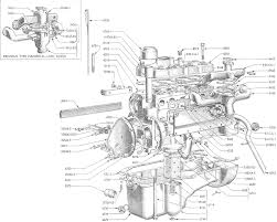 7 3 engine parts diagram 7 3 image wiring diagram ford engine parts diagram ford wiring diagrams on 7 3 engine parts diagram