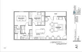 office floor plan template. Room Setup Template As Well Office Layout For Prepare Astonishing Planning Free Floor Plan B