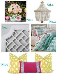 Preppy Bedroom Style Plan Preppy Bedroom Effortless Style Blog