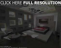 Can I Do A Interior Design Course After Btech  UpdatedTypes Of Interior Design Courses