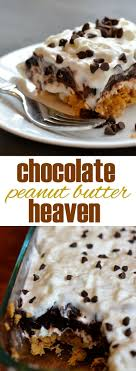17 Best images about Honey on Pinterest Peanut butter cream pie.