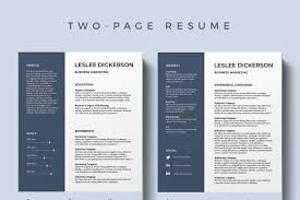 Resume Graphic Cv Template Free Best Resume Templates