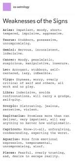 Accurate Zodiac Chart Insanely Accurate Its The Aqua Life For Me Zodiac Signs