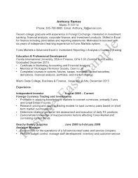 resume for recent college graduate experience cipanewsletter cover letter sample resume recent graduate economist resume sample