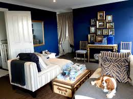 Navy Blue Bedroom Decor Home Decorating Ideas Home Decorating Ideas Thearmchairs