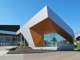 Prefab A Frame House Metal Building Home Floor Plans Architecture Adorable Frame Trend