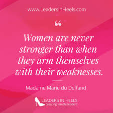 Inspirational Quotes Women 100 best inspirational quotes about female strength and empowerment 94