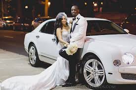 Duron Harmon Biography-NFL, career, net worth, salary, stats, contracts,  age, married, girlfriend, children, relationship, height
