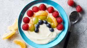 healthy foods for kids lunches. Fine Kids Lunchbox Art Kids Will Love On Healthy Foods For Lunches E