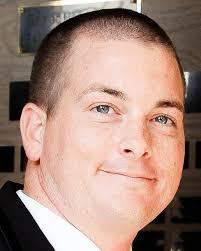 Obituary Listing - Adam Easter