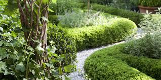 Small Picture Charlotte Moss Garden Design Ideas Flower Garden Ideas