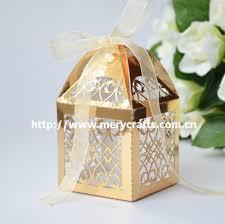 Online Get Cheap Filigree Favor Box Aliexpress Com Alibaba Group