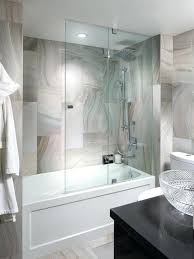 bath tub door best tub doors tub screens tub glass doors tub doors for glass door bath tub door