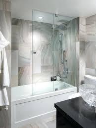 bath tub door best tub doors tub screens tub glass doors tub doors for glass door bath tub door