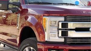 2018 ford limited super duty.  ford ford unleashes an outrageous 94000 pickup truck and 2018 ford limited super duty
