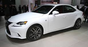 2018 lexus 250.  2018 2018 lexus is 250 news review engine specs and price to lexus