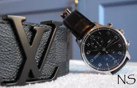 watches 9 most expensive watches for men expensive watch brands 1000 images about watches rolex bulova mens