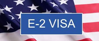 """Having An """"e2 Why Visa Hire Experts Team"""" Franchise"""