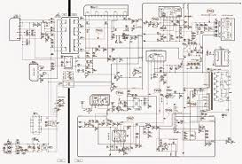 wiring diagram for samsung hdtv wiring discover your wiring samsung crt tv schematic diagram diagram