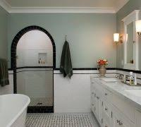 Traditional white bathroom ideas Timeless Traditional White Bathroom Ideas Bathroom Traditional With White Tile White Tile Gray Walls Czmcamorg Home Remodeling Ideas Czmcamorg Traditional White Bathroom Ideas Bathroom Traditional With White