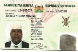 migunamiguna Breaking News Kenyan - Facebook Of Today Details