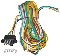 4 way wiring harness product 4 way wiring harness