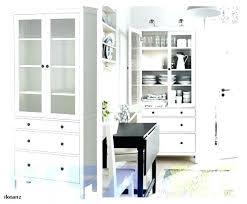 hemnes glass door cabinet glass door bookcase glass door cabinet 3 drawers white glass door bookcase hemnes glass door cabinet