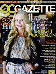 the right hair is an upscale salon with two beautiful locations ladera ranch and mission viejo in orange county california owned by celebrated