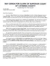 judge s clerk resume cipanewsletter clerk resume
