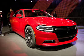 2018 dodge new models. contemporary new 2018 dodge charger specs news and price  cars auto new dodge new models