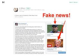 Nailed Scope Cofounder Of A News Twitter 'fake The Facebook 's SqE5UI