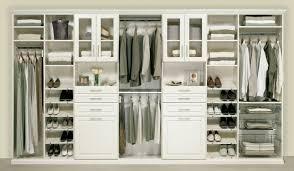 diy walk in closet prefab closet kits diy walkin closet