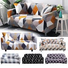 elastic sofa cover homezania