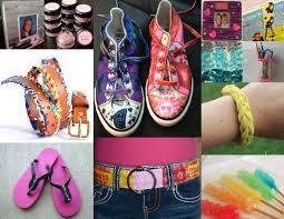 Easy Fun Crafts For Tweens Ye Craft Ideas