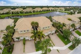 paloma palm beach gardens homes paloma homes for
