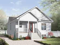 Small Picture 95 best TINY HOUSE images on Pinterest Small house plans
