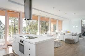 ... house-interior-design-finland-living-area ...