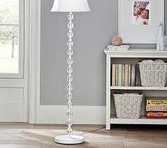 cool floor lamps kids rooms.  Cool With Cool Floor Lamps Kids Rooms E
