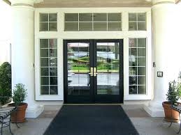 replacement sliding glass door cost replacing sliding glass door glass and aluminum door options can include