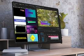 Adobe Stock Makes Motion Graphics Effortless With New