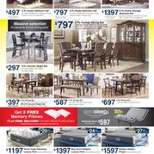 American Furniture Galleries 127 s & 144 Reviews