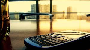office wallpapers hd. Blackberry HD Wallpaper. « » Office Wallpapers Hd