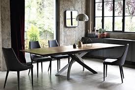 italian modern furniture companies. Wonderful Best Italian Furniture Brands 85 In Decorating Design Companies Modern T