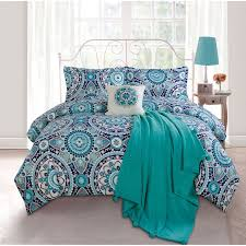 beautiful c and navy bedding turquoise blue comforter set bed linen interesting navy and bedding