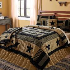 Bedding Charming Primitive Bedding Quilts Latest Sets Today ... & Full Size of ... Adamdwight.com