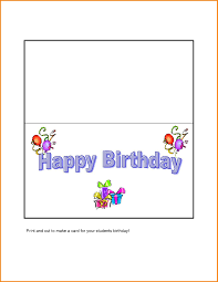 make a birthday card free online free online birthday cards to print linksof london us